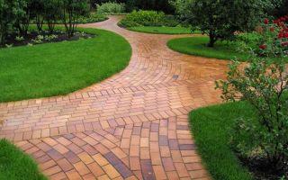 Планирование ландшафтного дизайна по фен-шуй — золотые правила оформления придомовой территории