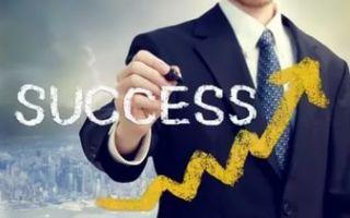 Привлекаем успех — значение зоны севера в фен-шуй, активация сектора