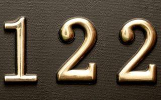 Счастливая нумерология в фен-шуй: значение номера дома и квартиры и как они влияют на нашу жизнь