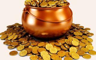Самые мощные символы богатства: описание по фен-шуй, правила обращения