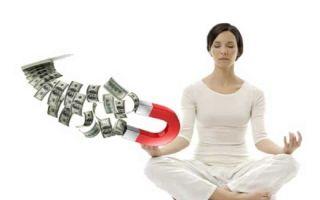 Раскрыт секрет богатства — как привлечь деньги с помощью фен-шуй, важные правила
