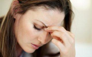 Психосоматические причины болезней. Голова. Головные боли