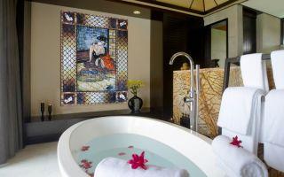 Уникальные советы фен-шуй для ванной: где должна находиться, дизайн и активация