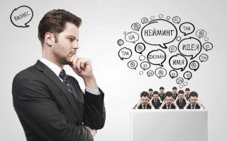 Опережая конкурентов — название фирмы по фен-шуй, уникальные советы