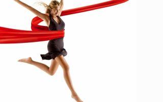 Приручи успех — символы и талисманы фен-шуй, помогающие в делах