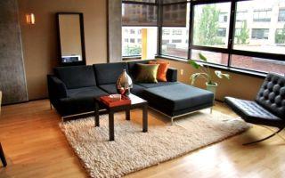 Узнай все секреты фен-шуй для комнаты — правила размещения зон, активация