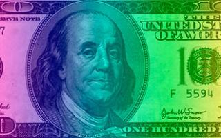 Чудотворное воздействие цвета в фен-шуй: значение оттенков, главные правила для привлечения денег
