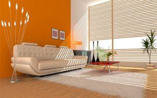 Секреты идеальной расстановки мебели по фен-шуй: основные принципы для каждой комнаты