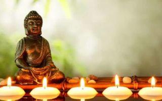 Руководство фен-шуй для твоей счастливой жизни: правила гармоничного бытия