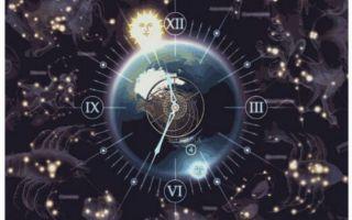Нумерология от ангелов на часах для каждого человека