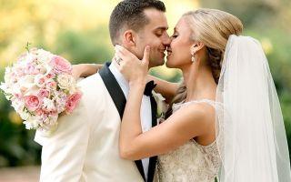 Секреты идеальной свадьбы по фен-шуй — правила оформления церемонии бракосочетания