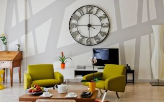 Гармония времени — фен-шуй о часах, правила выбора и использования
