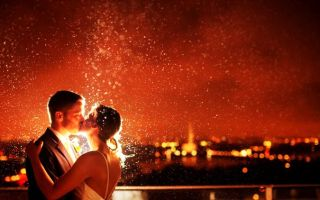Сила чувств — лучшие талисманы для любви и брака по фен-шуй, активация сектора