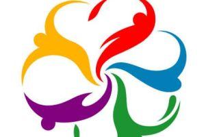 Успех в бизнесе — разработка логотипа по фен-шуй для привлечения удачи