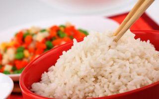 Еда по фен-шуй — как питаться в соответствии системой пяти стихий, основные принципы и подбор продуктов