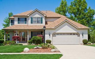 Проект счастья: секреты планировки дома по фен-шуй, главные принципы