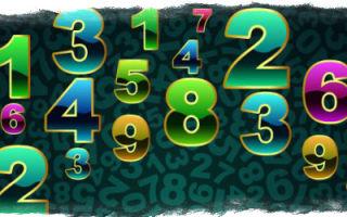 Что значит число Гуа 4 для женщины и мужчины