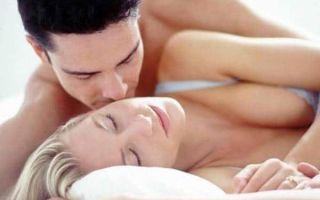 Секреты привлечения любви и брака по фен-шуй — действенные способы от знатоков