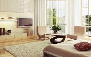 Мудрость фен-шуй — выбираем идеальный дом или квартиру, важные принципы