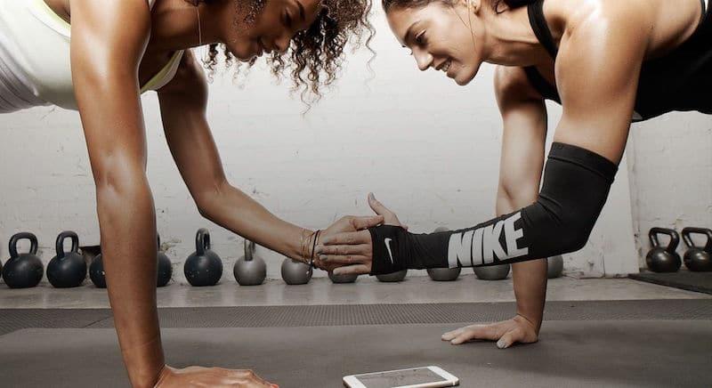 Анализируем состояние здоровья в качестве мотивации